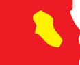 e-trust-vietnam-logo
